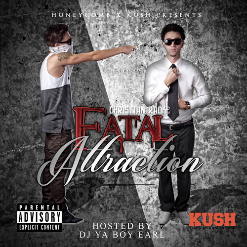 Christian_Radke_Fatal_Attraction-front-large