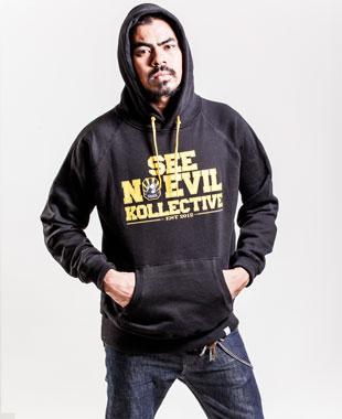 kollective_hoodie_man_front_thumb