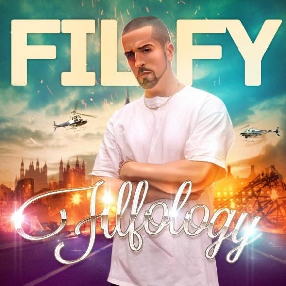 filfology afront 600