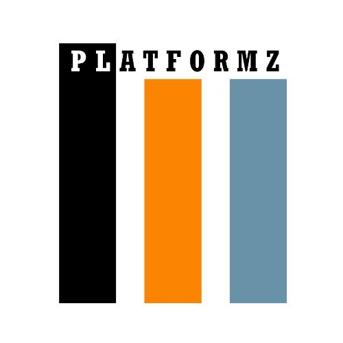 Platformz Logo